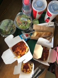 donde_comer_barato_Disney_Paris_post (14)