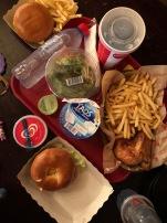 donde_comer_barato_Disney_Paris_post (5)